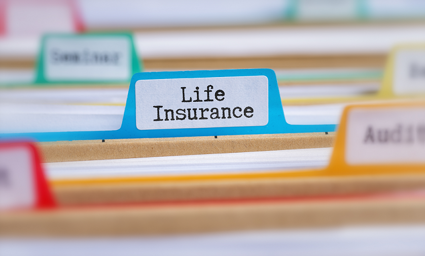 Naming Your Beneficiaries on Your Life Insurance Policy
