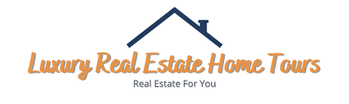 Luxury Real Estate Home Tours